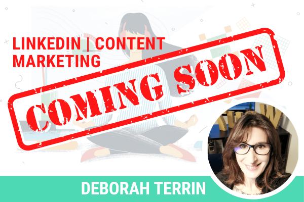 Linkedin | Content marketing