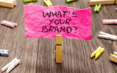 Brand reputation: la prima community è quella interna