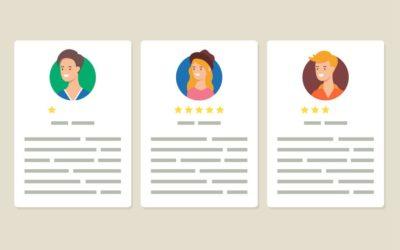 Rendi il tuo profilo Linkedin efficace: 5 consigli da applicare subito