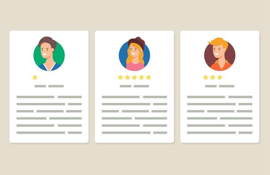 Rendi il tuo profilo Linkedin efficace? 5 consigli da applicare subito