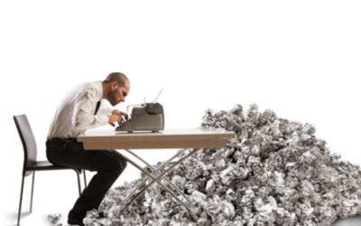 Quando e quanto postare su linkedin